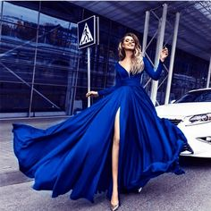 Royal-Blue-Prom-Evening-Gown-Dresses