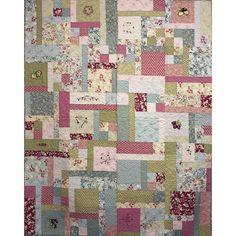 Say it with Roses Quilt Breast Cancer Support Fabric – pink roses ... : cancer quilts for sale - Adamdwight.com