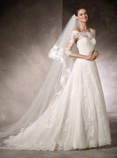 8 najlepších obrázkov z nástenky Svadba 4d2d5ffe308