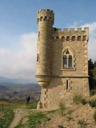 Image result for photos of rennes-le-chateau