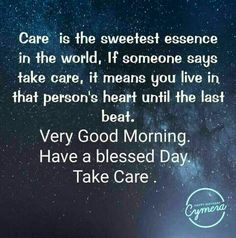 Find and save ideas about diet motivation quotes. see more ideas about diet motivation diet Morning Wishes Quotes, Good Morning Friends Quotes, Good Morning Beautiful Quotes, Morning Quotes Images, Good Morning Inspirational Quotes, Morning Blessings, Good Morning Prayer, Good Morning Texts, Good Morning Messages