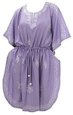 "L XL Eileen West Pima Jersey Cotton Floral Waltz 46/"" Long Sleeve Night gown"