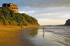 Emerald Coast - 15 Best Beaches for 2014   Fodors