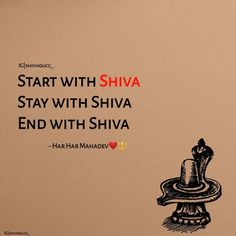 Lord Shiva Pics, Lord Shiva Hd Images, Shiva Lord Wallpapers, Lord Shiva Family, Hindu Quotes, Spiritual Quotes, Like Quotes, Quotes About God, Mahakal Shiva