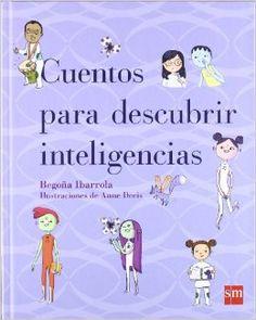 Howard Gardner, premio Príncipe de Asturias 2011 de Ciencias Sociales, lleva más de veinte años investigando y ha definido nueve tipos de inteligencia: lingüística, lógico-matemática, viso-espacial, musical, corporal-cinestésica, intrapersonal, interpersonal, naturalista y existencial.