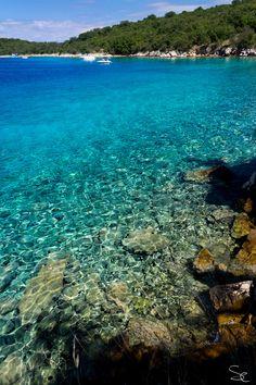 Malinska - Otok Krk - Croatia(Hrvatska)