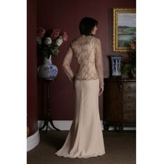 Mother of the Bride Dress mother dress