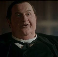 ARE WE NOT GOING TO TALK ABOUT FAT MYCROFT?! I couldn't stop laughing!