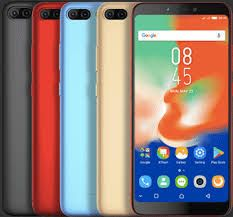 Get Ccomplete information for Infinix HOT 6 Pro new model, Up to
