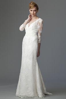 Shenandoah Bridal Gown 9278 gorgeous