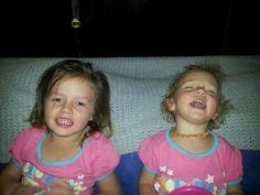 Happy children #happymamma