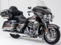 #Forsale Cvo Limited #Auction @$10,100.00