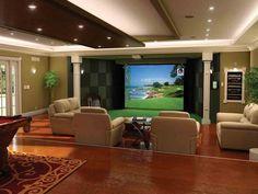 so bauen sie selber stressless heimkino f r weniger als 5 eur heimkino luxus und inspirierend. Black Bedroom Furniture Sets. Home Design Ideas