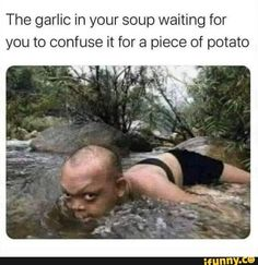 """A Boatload Of Memes For Sunday Relaxation - Funny memes that """"GET IT"""" and want you to too. Get the latest funniest memes and keep up what is going on in the meme-o-sphere. Really Funny Memes, Stupid Funny Memes, Funny Relatable Memes, Haha Funny, Funny Cute, Funny Posts, Funny Humor, Memes Estúpidos, Best Memes"""