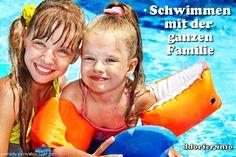 Endlich Schwimmbadwetter! Das Allwetterbad in Ratingen Lintorf hat ein Spiel-Piratenschiff :-) http://duesseldorf-fuer-kinder.de/ausflugsziele/wo/allwetterbad-ratingen