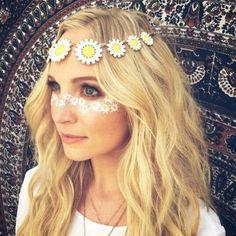 Beautiful Candice Accola