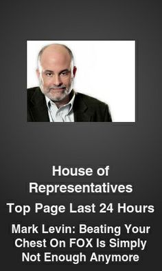 Top House of Representatives link on telezkope.com. With a score of 13. --- US congressional leaders affirm post-Yolanda aid, enhanced defense cooperation. --- #houseofrepresentatives --- Brought to you by telezkope.com - socially ranked goodness