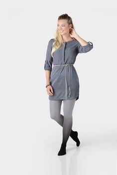 Mantyhose Çorap Juzo Compression Tights Strumpfhose in Dip Dye Farbe Mohn.Juzo Inspiration Kompressionsstrumpfhose in Dip Dye Färbung Mohn Pantyhose Outfits, Tights Outfit, In Pantyhose, Nylons, Grey Tights, Wool Tights, Geek Chic Outfits, Sexy Stockings, Dip Dye