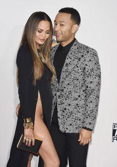 Kim Kardashian, Jennifer Lopez, and More Stars' Most Embarrassing Wardrobe Malfunctions of 2016