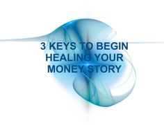FREE audio teaching that will help you return to the universal truth about money and your divine birthright of infinite wealth and abundance on all levels!
