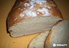 Bread Rolls, Canapes, Kenya, Bread Recipes, A Food, Bakery, Cookies, Breads, Fimo