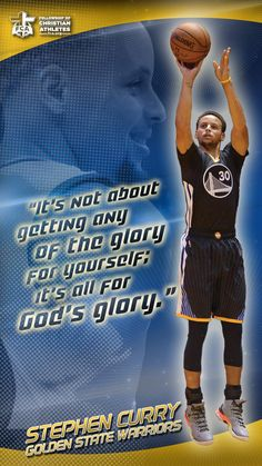 Iphone Plus Curry Stephen Curry Basketball Nba Players Basketball Players Golden State