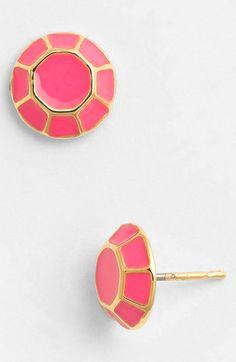 Jewelry & Watches Objective Qvc Robert Rose Berry Beaded Goldtone Stretch Bracelet $210 Fashion Jewelry