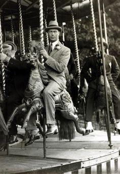 Bertie, King George VI