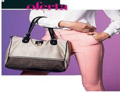 Bolso Amelie Avon http://cgi.ebay.es/ws/eBayISAPI.dll?ViewItem&item=271333722689&ssPageName=STRK:MESE:IT