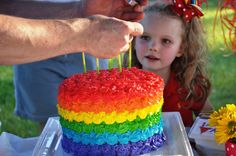 decorate smash cake like this. Black diaper. White background