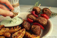 Charcuterie Vegan, Plat Vegan, Vegetarian Day, Vegan Recipes, Cooking Recipes, Vegan Food, Food Porn, Salty Foods, Seitan