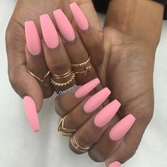 "20 Likes, 1 Comments - BADDIES (@quapa.page) on Instagram: ""Would u get youre nails done ? . #nails#goals #2018goals #baddie"""