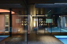 Gallery of Haus 33 / Zoran Bodrozic - 9