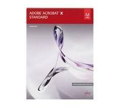 Adobe Acrobat X Standard – Full Version for Windows  http://www.bestcheapsoftware.com/adobe-acrobat-x-standard-full-version-for-windows/