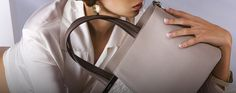 Suveran Made in Italy Blog Bucket Bag, Leather Bag, Woman, Blog, How To Make, Shopping, Fashion, Moda, Fashion Styles