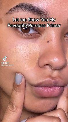 Makeup Inspo, Makeup Inspiration, Makeup Tips, Makeup Life Hacks, Makeup Ideas, Maquillage Black, Makeup Lessons, Elf Makeup, Brown Girl