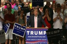 Experts Question Donald Trump's Tax Plan - Northern Michigan's News Leader
