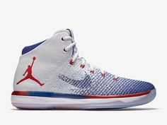 ae2f5d3e232a7c Jordan Brand Release Dates and History iPhone