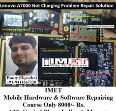 Lenovo Not Charging Problem Solution Jumper Ways Boutique Accessoires, Hardware Software, Problem And Solution, Electronics Projects, Sd Card, Samsung, Learning, Jumpers, Google Play