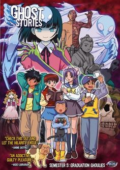 death note latino60mb