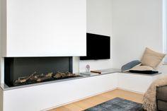 Interieuradvies woonhuis Helmond