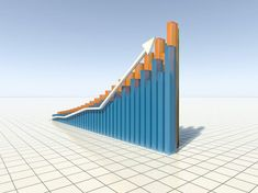 Marfrig aposta nos novos mercados e recuperação de preços - http://po.st/Bazi1L  #Destaques - #Exportações, #Importações, #Marfrig, #Vendas