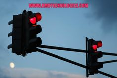 !!..Celebrate Today is an International Traffic Light's Day..!!  Today the world celebrates the international day of traffic lights. This festival is held in honor of the events that took place in 1914. 