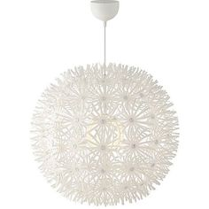IKEA MASKROS Art Ceiling Lamp Light Decorative Patterns by Ikea. $69.99