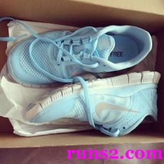 Holy god. Website for half price #nikes and free tiffany bracelet.    cheap nike shoes, wholesale nike frees, #womens #running #shoes, discount nikes, tiffany blue nikes, hot punch nike frees, nike air max,nike roshe run
