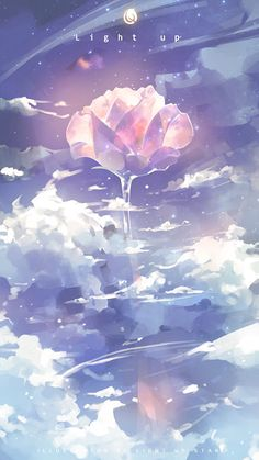 X to by xinxin liu on ArtStation. Anime Backgrounds Wallpapers, Anime Scenery Wallpaper, Pretty Wallpapers, Galaxy Wallpaper, Animes Wallpapers, Fantasy Art Landscapes, Fantasy Landscape, Fantasy Artwork, Pretty Art