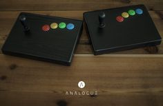 Neo Geo, Video Games, Miniatures, Tumblr, Girls, Videogames, Mockup, Video Game, Minis