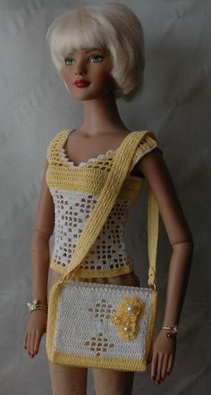 Looking for your next project? You're going to love 017 Diamonds Tank and Tote by designer karen.dan2718052.