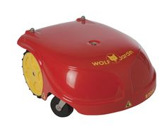 Outils Wolf R20AC