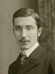 Journey into the Past – Stefan Zweig Book Writer, Book Authors, Michel De Montaigne, Stefan Zweig, Rainer Maria Rilke, Writers And Poets, Portraits, Playwright, British Actors
